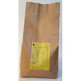 1-1-1-Macropremix-Pmx-P-furajare-prepelite-ouatoare-jumbo-faraon-5kg-01
