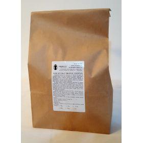 1-1-2-Concentrat-proteic-vegetal-CPV-supliment-aminoacizi-2.5kg-01