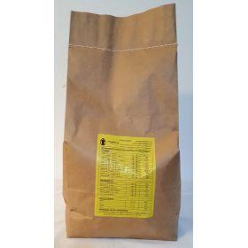 1-2-1-Macropremix-Pmx-G-furaj-gaini-mixte-ouatoare-5kg-01