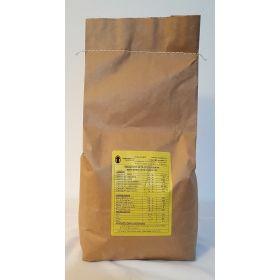 1-3-1-Macropremix-Pmx-F2-furajare-pui-carne-gaini-reproductie-expozitie-fazani-5kg-01