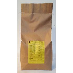 1-5-1-Macropremix-Pmx-C1-furaj-curcani-5kg