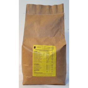 1-5-2-Macropremix-Pmx-C2-furaj-curcani-rate-gaste-pauni-5kg