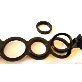 2-4-4-Set-inele-adaptoare-intoarcere-gaina-incubator-cleo-01