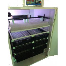 ip-5-incubator-automat-oua-gaina-rata-curca-gasca-prepelita-digital