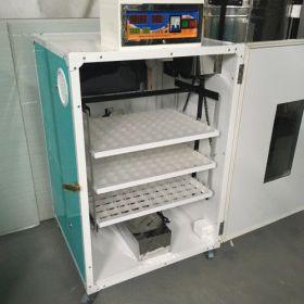 ip-3-s-incubator-automat-oua-gaina-rata-curca-gasca-prepelita-digital