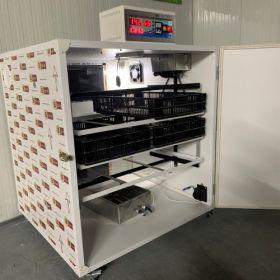 ip-3-incubator-automat-oua-gaina-rata-curca-gasca-prepelita-digital