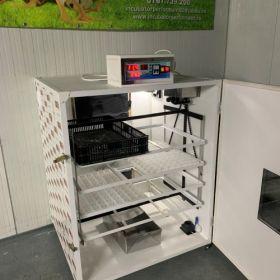 ip-4-incubator-automat-oua-gaina-rata-curca-gasca-prepelita-digital