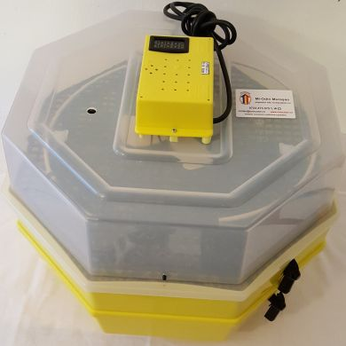 2-2-12-IncubatorCleo-5ETP-semiautomat-etaj-termometru-oua-prepelita-puisor-03A