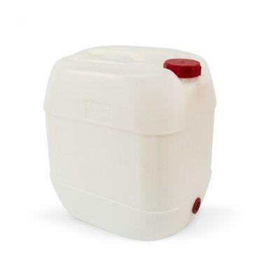 Rezervor 30L cu robinet
