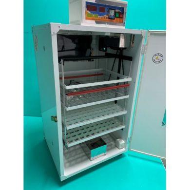 ip-4-s-incubator-automat-gaina-prepelita-gasca-rata-curca-computer-digital