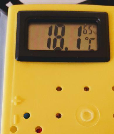 Incubator Cleo 5 cu termohigrometru digital, întoarcere automată ouă de prepeliţă şi cupă exterioară pt. apă