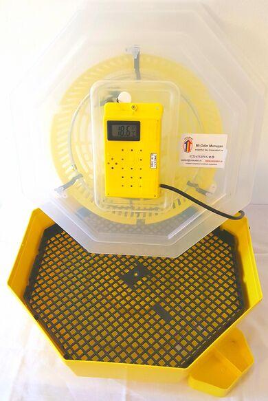 2-3-5-Incubator-Cleo-5THC-simplu-termohigrometru-cupa-apa-clocitoare-oua-rata-gasca-bibilica-curca-paun-fazan-puisor-02A