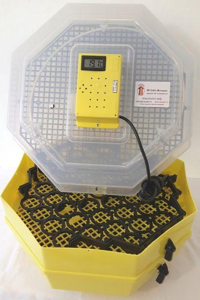 2-2-11-Incubator-Cleo-5ETG-semiautomat-etaj-termometru-uoa-gaina-puisor-02A