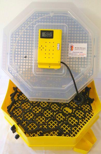 2-2-11-Incubator-Cleo-5ETG-semiautomat-etaj-termometru-uoa-gaina-puisor-04A