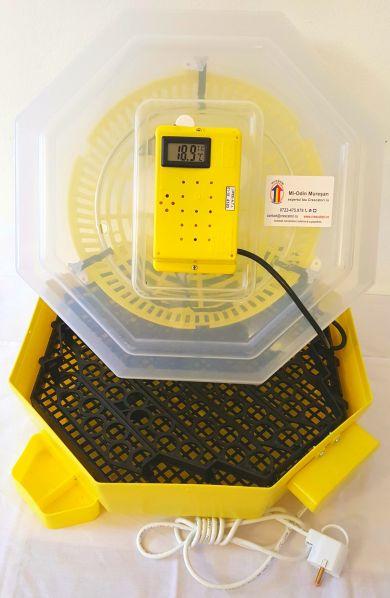 2-1-6-Clocitoare-Cleo-5TPHAC-full-automat-performant-termohigrometru-oua-prepelita-cupa-apa-puisor-02A