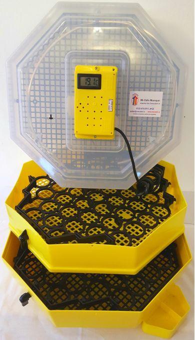 2-2-11-Incubator-Cleo-5ETG-semiautomat-etaj-termometru-uoa-gaina-puisor-03A