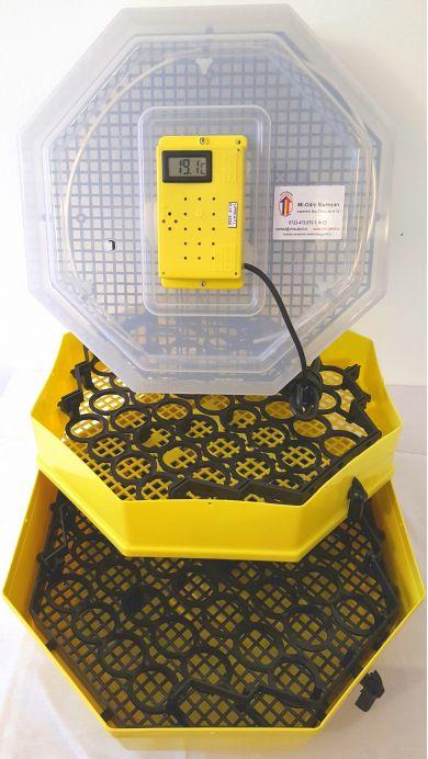 2-2-11-Incubator-Cleo-5ETG-semiautomat-etaj-termometru-uoa-gaina-puisor-01A