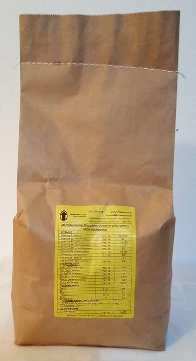1-3-1-Macropremix-Pmx-F1-furajare-pui-carne-gaini-reproductie-expozitie-fazani-5kg-01
